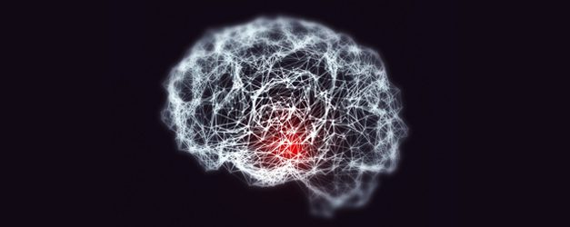 Alzheimer : l'espoir fou qui arrive