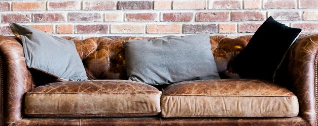 Mémoire : risque caché sur…votre canapé !