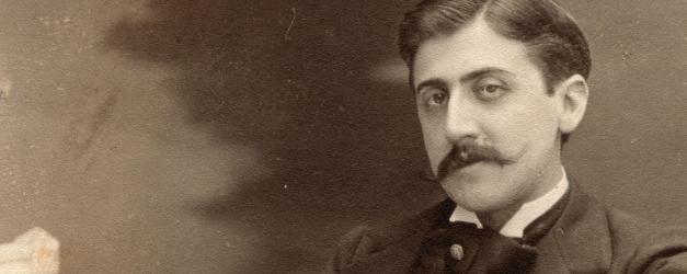 Détox : le petit secret de Marcel Proust (et un conseil aux « cumulards » du médicament)