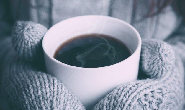 Les sous-doués passent l'hiver (cours de rattrapage pour ceux qui sont TOUJOURS malades )