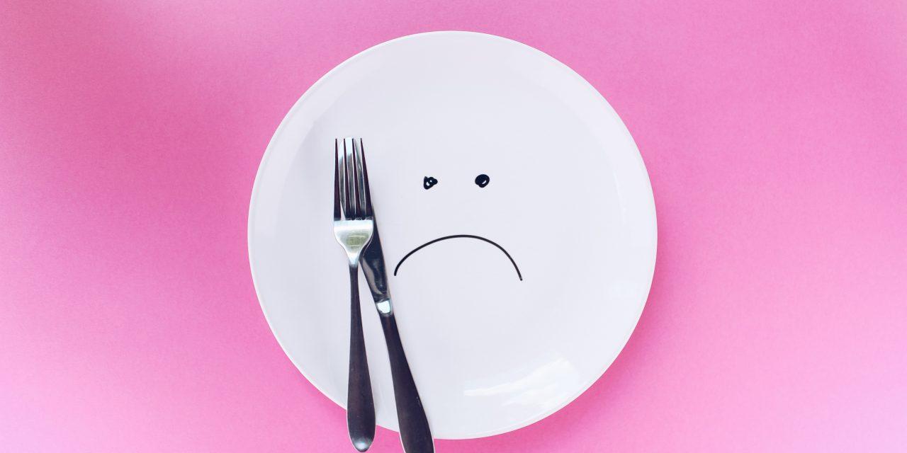 Cette hormone méconnue décide si vous avez faim ou pas!!!!