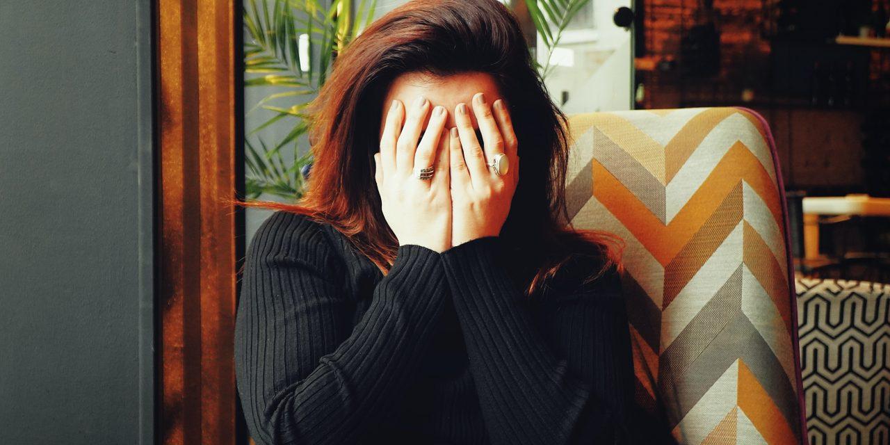Mal de tête : 8 causes méconnues (et l'astuce amusante d'un médecin genevois)