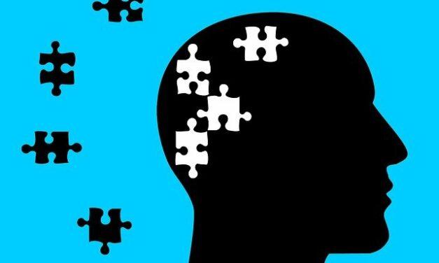 Les pouvoirs extraordinaires de l'esprit
