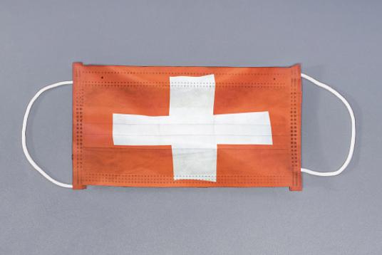 Variant Delta : découverte (très) utile des chercheurs suisses